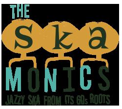 SK-strapline-logo-COLOUR
