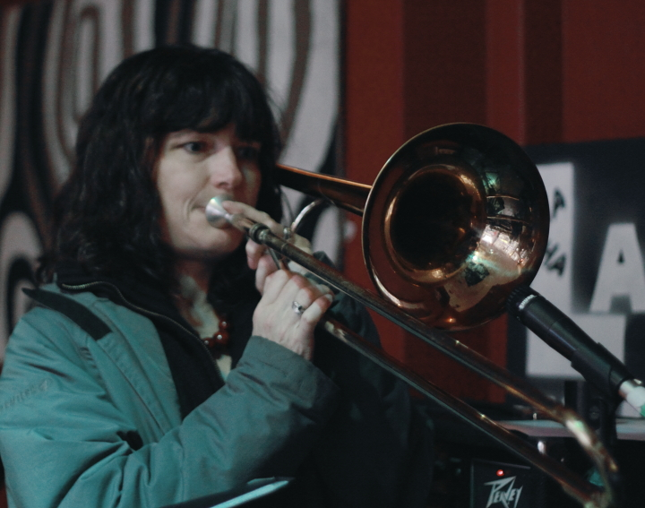 guest trombonist Annie.jpg