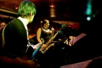 band-1-e1265661961424.jpg